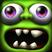 Fuentesg's avatar
