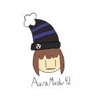 AuraMaster42