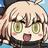 Sugar-coated Neptune's avatar