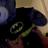 Sawman71211's avatar