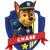 Chasefan24