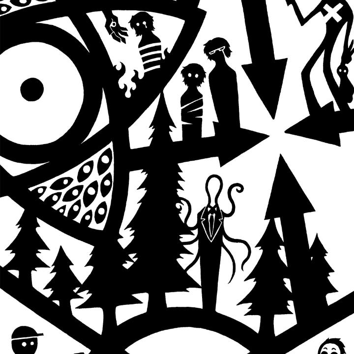 Animgodxx's avatar