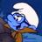 CloudBubble's avatar