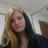 Shania0707's avatar