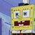 SpongeBoi1999