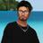 TrustfulTotalKing's avatar