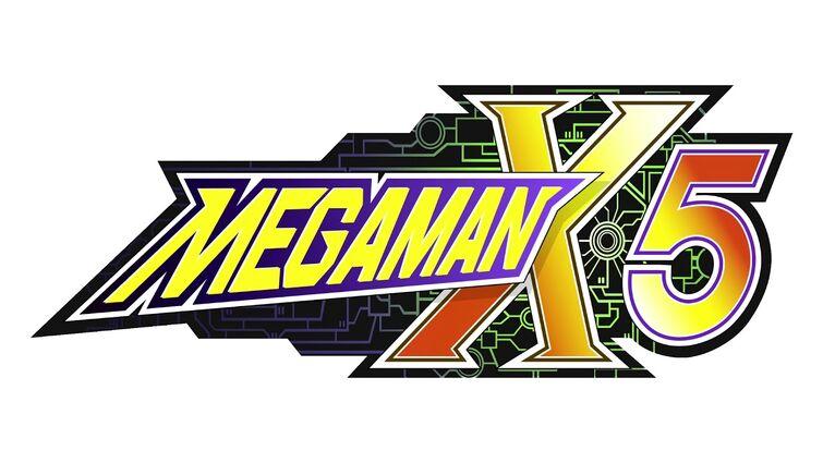 Sigma 1 - Mega Man X5 Music Extended