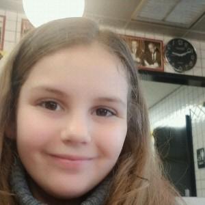 Lila 6272's avatar