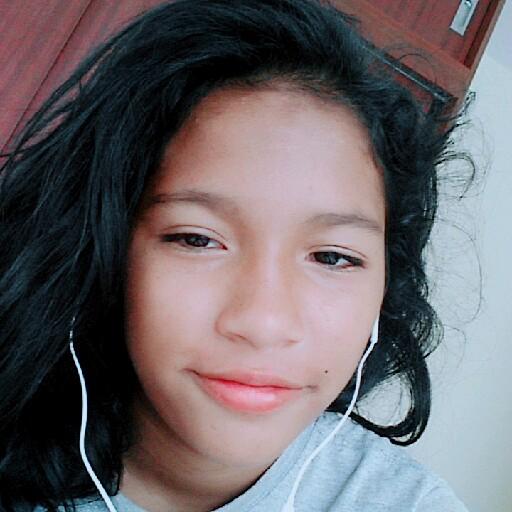 Sofia Fajardo's avatar