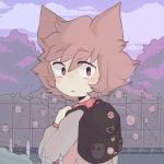 Омегата's avatar
