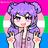 Epic girl 12345's avatar