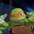 Kaylyn.hager's avatar