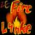 Fire Linkle47