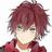 TortoiseCat5's avatar
