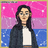 Anika0430's avatar
