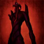 CuchiOn's avatar