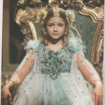 Princess Ozma's avatar