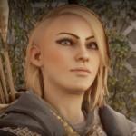 Clara0408's avatar