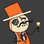 SimplyKevin's avatar