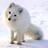 BlueFox3971's avatar