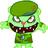 Kikk132006's avatar