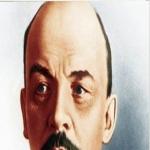 Daily dose of kommunism's avatar
