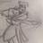 Muttdog519's avatar