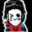 Pokoo's avatar