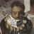 Blutendo's avatar