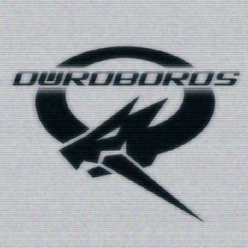 Rex bombardier 9's avatar