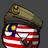 Malaysia balll's avatar
