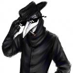 Mercury Quicksilver's avatar