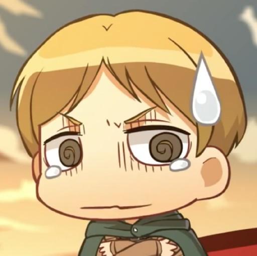 Moblit's avatar