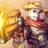 Antondmin's avatar