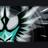 Gat235's avatar