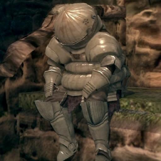 Zyklik's avatar