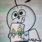 Kilolovescookies's avatar
