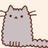 DramonKiller53's avatar