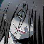 DanteVin's avatar