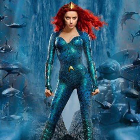 Princesmusa's avatar
