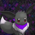 Adamfnaf7's avatar