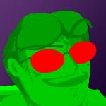 TwinWikia's avatar