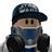 TheGmaster1's avatar