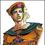 Jacobmydudess's avatar