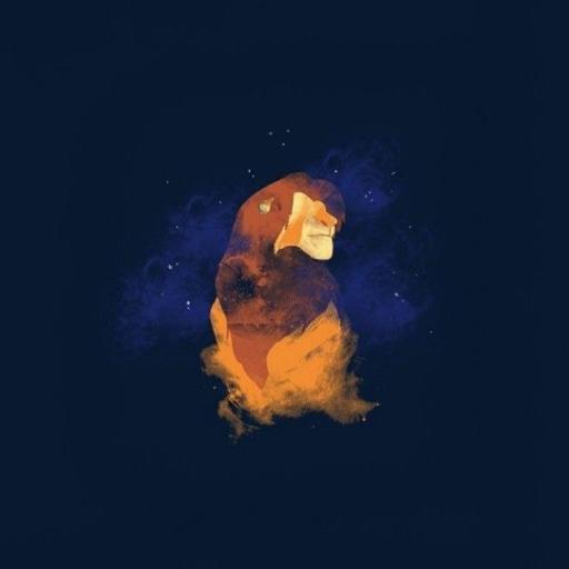 DisneyGeek777's avatar