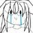 XxAlinaEditsxX's avatar