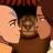 Yasmim Cardoso Rodrigues's avatar