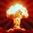 NomadicNom's avatar