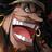 San-uchiwa's avatar