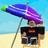 Mindlessmicrowave's avatar